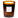 Lola James Harper Limited Ed. #22 Brooklyn Bakery Candle 190gm by Lola James Harper