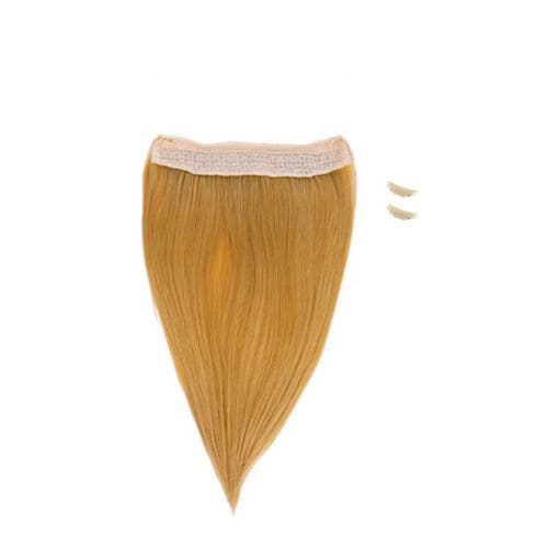"Showpony Indi 20"" Halo Human Hair Extension by Showpony"