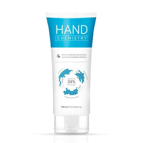 Hand Chemistry Extreme Hydration Concentrate by The Chemistry Brand