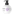 Revlon Professional Nutri Color Crème - 1002 White Platinum 270ml by Revlon Professional