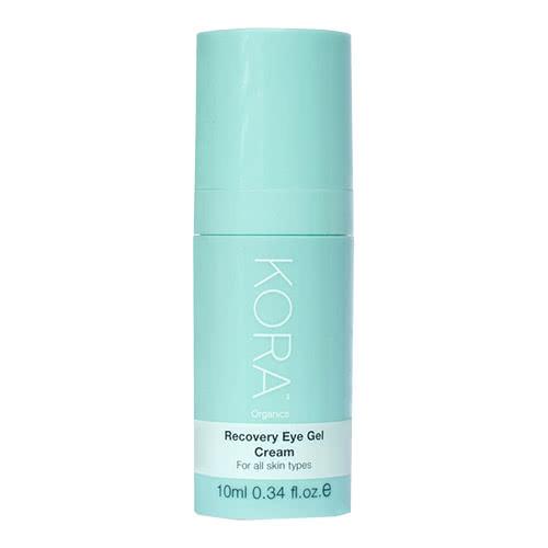 KORA Organics - Recovery Eye Gel Cream by KORA Organics by Miranda Kerr