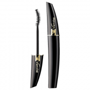 Lancôme Virtuôse Curling Mascara