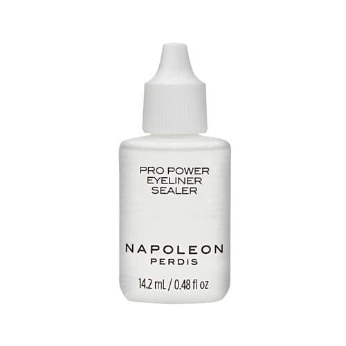 Napoleon Perdis Cake Eyeliner Sealer