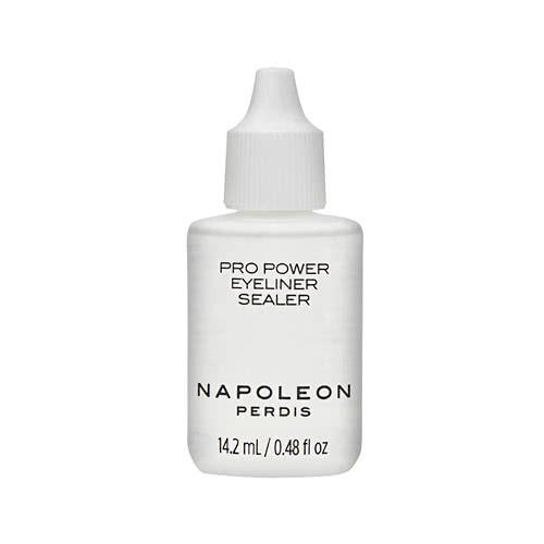 Napoleon Perdis Propower Eyeliner Sealer
