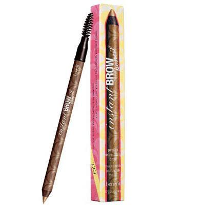 Benefit Instant Eyebrow Pencil