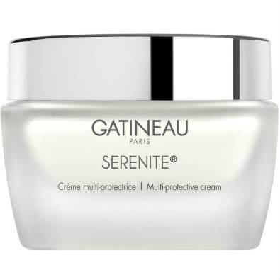 Gatineau Serenite Multi Protective Cream