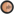 Glo Skin Beauty Under Eye Concealer by Glo Skin Beauty