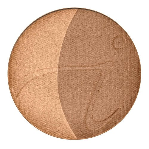 Jane Iredale So-Bronze - No. 02 by jane iredale