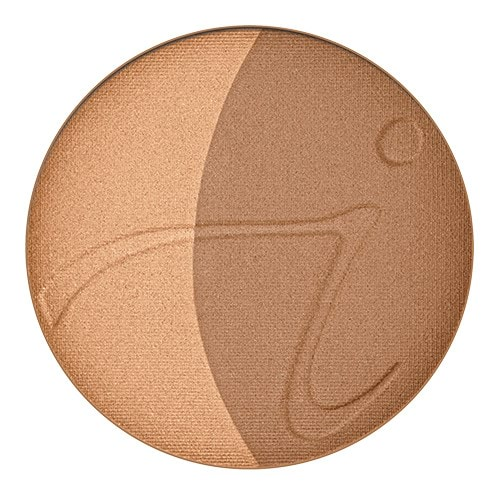 Jane Iredale So-Bronze - No. 02 by jane iredale color No. 02