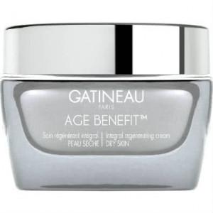 Gatineau Age Benefit Integral Regenerating Cream - Dry Skin