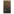 innisfree Jeju Volcanic Blackhead 3 Step Program by innisfree