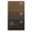 innisfree Jeju Volcanic Blackhead 3 Step Program