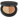 Youngblood Ultimate Concealer Corrector 2.8g by Youngblood Mineral Cosmetics