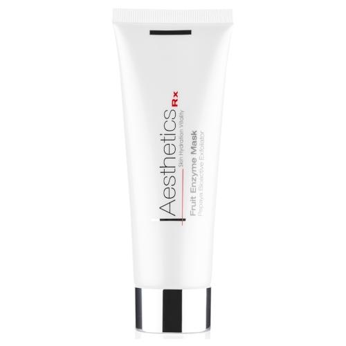 AestheticsRx Fruit Enzyme Mask 75ml