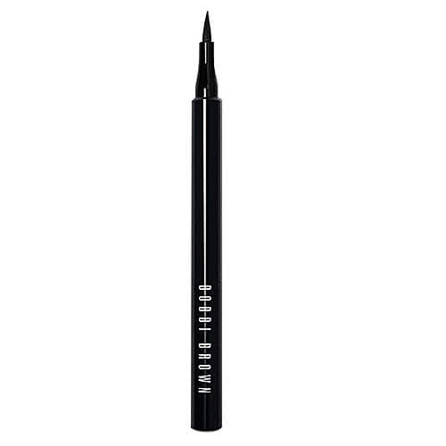 Bobbi Brown Ink Liner by Bobbi Brown