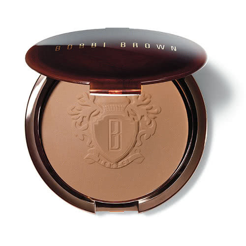 Bobbi Brown Face & Body Bronzing Powder