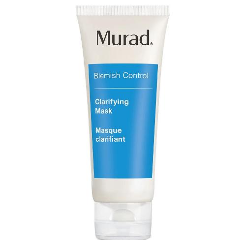 Murad Blemish Control Clarifying Mask 75ml by Murad