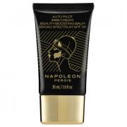 Napoleon Perdis Auto Pilot BBB Cream SPF30