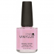 CND VINYLUX™ Weekly Polish - Cake Pop by CND