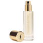 Yves Saint Laurent Touche Eclat Blur Primer 30ml