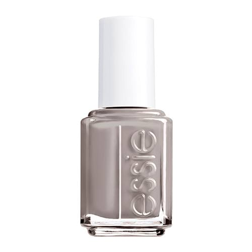 essie nail colour - master plan by essie