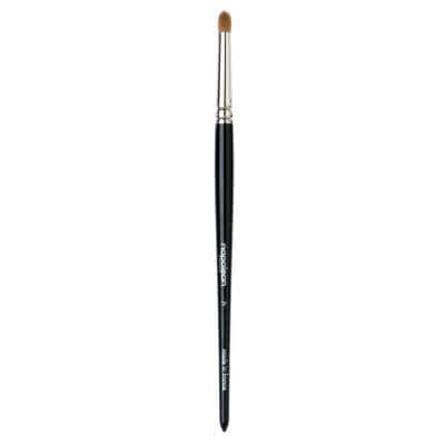 Napoleon Perdis Sable Brush - Eye Socket 7r