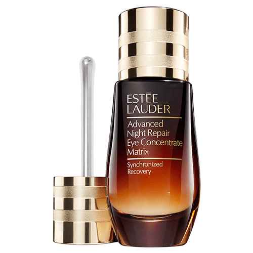 Estée Lauder Advanced Night Repair Eye Concentrate Matrix by Estee Lauder