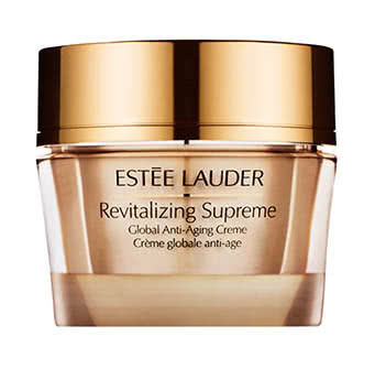 Estée Lauder Revitalizing Supreme Global Anti-Aging Creme 30ml by Estee Lauder