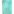 KORA Organics Noni Glow Skinfood With Prebiotics 30 Day Pack  by KORA Organics