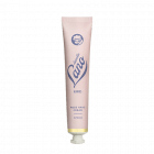 Lanolips Rose Balm Intense for Very Dry Hands 50ml