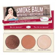 theBalm Smoke Balm with Foil