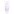 Weleda Baby White Mallow Face Cream by Weleda