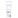 asap revitalising bodyscrub 200ml by asap