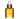 Clarins Blue Orchid Face Treatment Oil - Dehydrated Skin
