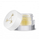 Aromatherapy Associates Moisturising Lip Balm by Aromatherapy Associates