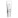 Biolage Hydrasource Conditioner by Biolage