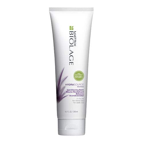 Biolage Hydrasource Conditioner