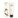 Jurlique Rose Hand Cream - 125ml