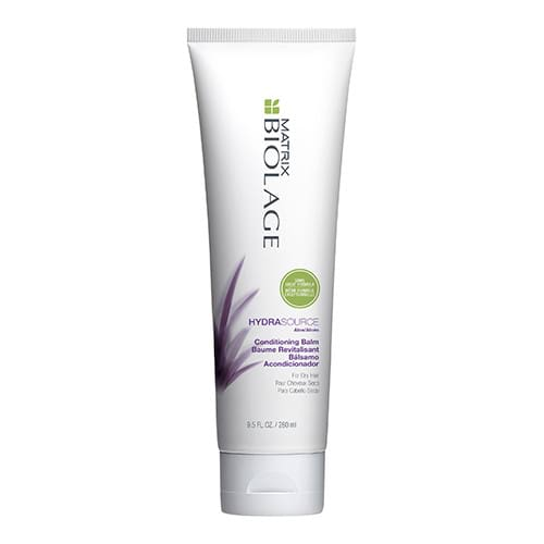 Matrix Biolage Hydrasource Conditioner by Matrix Biolage