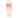 ELEVEN Australia I Want Body Volume Conditioner 300ml by ELEVEN Australia
