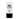 Erin Bigg Cosmetics BB Cream SPF 30+