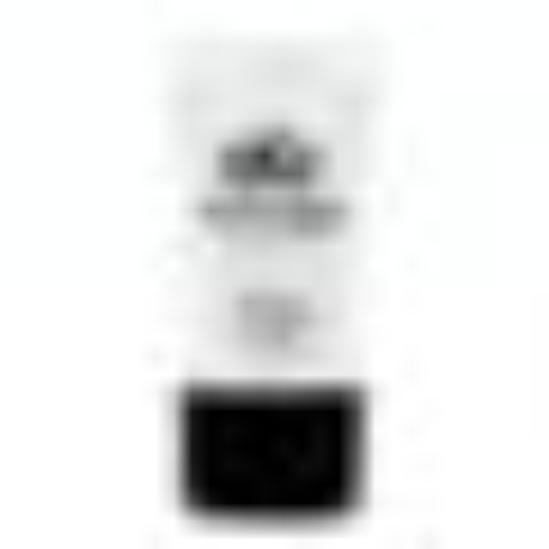 Erin Bigg Cosmetics BB Cream SPF 30+