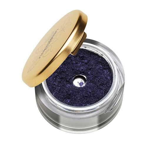 Napoleon Perdis Loose Dust - New - Indigo Girl by Napoleon Perdis color Indigo Girl
