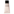 Grown Alchemist Prebiotic-Peptide, Anti-Pollution Primer 50ml by Grown Alchemist