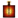 Yves Saint Laurent Opium Eau de Parfum 50ml by Yves Saint Laurent