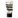 Aesop Moroccan Neroli Post-Shave Lotion by Aesop