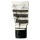 Keep your skin safe post shave with this lightweight moisturiser.