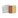Kryolan Combi Duo - Shade/Highlight - YH + T5 by Kryolan Professional Makeup