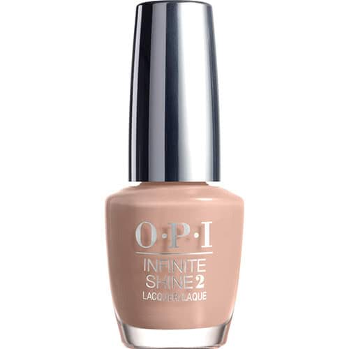 OPI Infinite Nail Polish - Tanacious Spirit by OPI color Tanacious Spirit