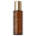 Vanessa Megan Group 11 Active Mist 100ml